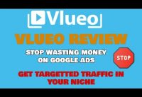 VLUEO Review 2019 | Find where to place YouTube Video Ads, Overlay Ads + Creators