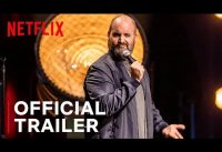 Tom Segura: Ball Hog | Trailer | Netflix