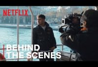 The Making of The Protector: That's A Wrap! | Netflix