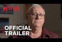 The Pharmacist | Official Trailer | Netflix