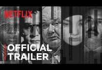 World's Most Wanted | Official Trailer | Netflix