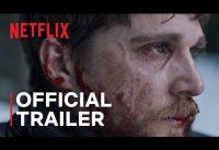 Red Dot | Official Trailer | Netflix