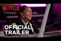 Song Exploder | Official Trailer | Netflix