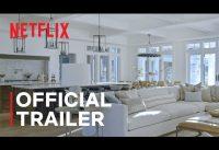 Dream Home Makeover (Season 2) | Official Trailer | Netflix